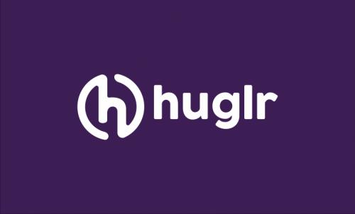 Huglr - Potential brand name for sale