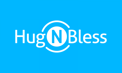 Hugnbless - Healthcare brand name for sale