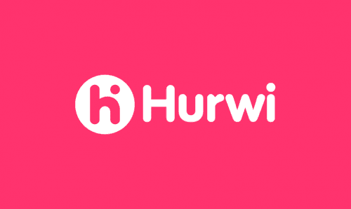 Hurwi - Business company name for sale