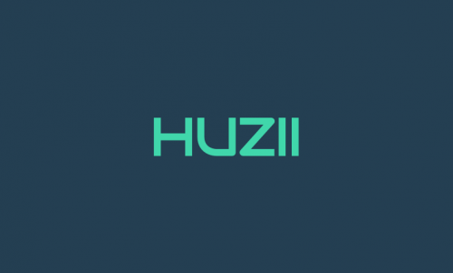 Huzii - Finance business name for sale