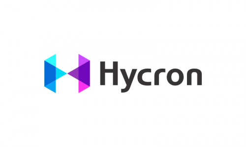 Hycron - Power business name for sale