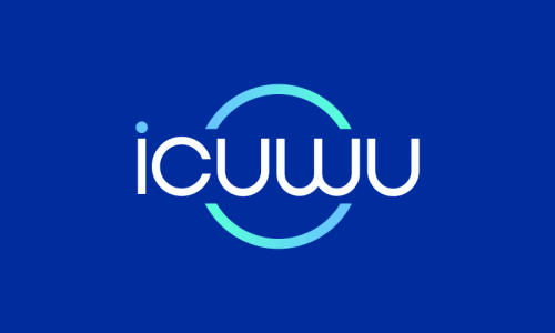 Icuwu - Business startup name for sale