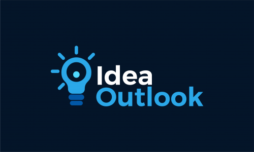 Ideaoutlook - Business startup name for sale