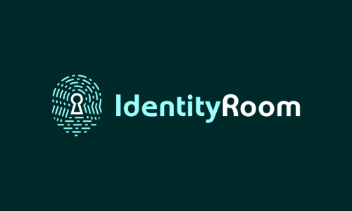 Identityroom - Business product name for sale
