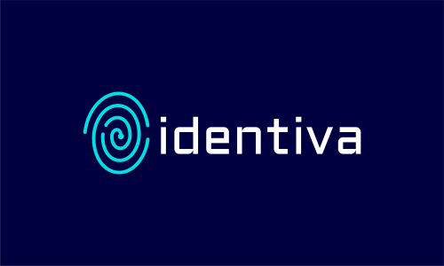 Identiva - Business business name for sale