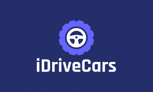 Idrivecars - Transport business name for sale