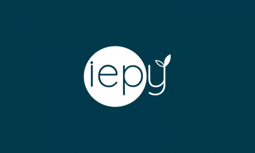 Iepy - E-commerce startup name for sale