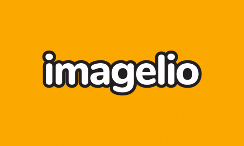 Imagelio - Possible brand name for sale