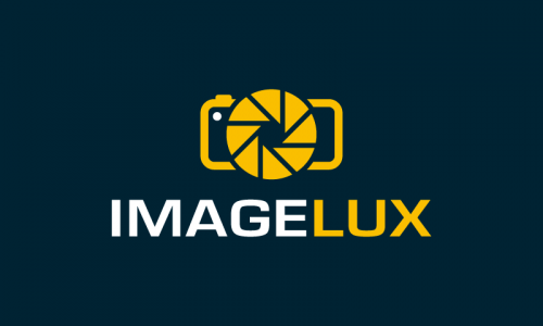 Imagelux - Media product name for sale