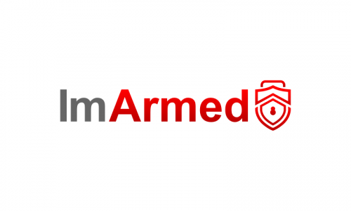 Imarmed - Security business name for sale