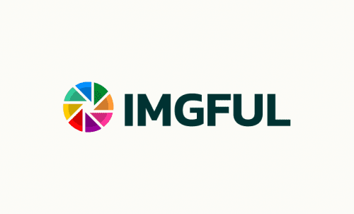 Imgful - Media company name for sale