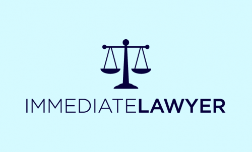 Immediatelawyer - Law business name for sale