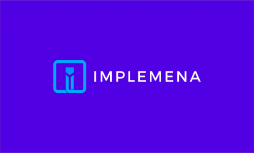 Implemena - Put your business plans into action
