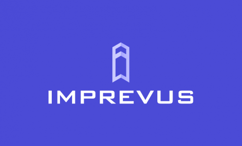 Imprevus - Retail brand name for sale