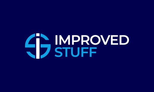 Improvedstuff - Business product name for sale