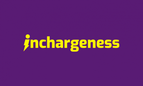 Inchargeness - Finance business name for sale