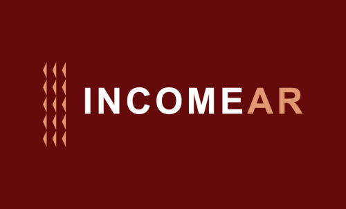 Incomear - VC business name for sale