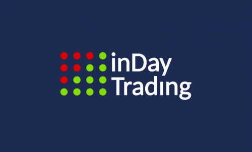 Indaytrading - Investment company name for sale