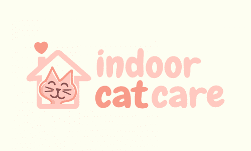 Indoorcatcare - E-commerce startup name for sale