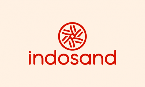 Indosand - Biotechnology product name for sale