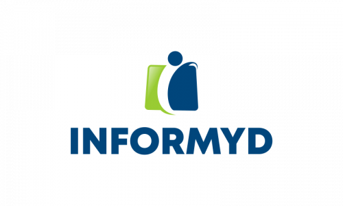 Informyd - E-commerce startup name for sale