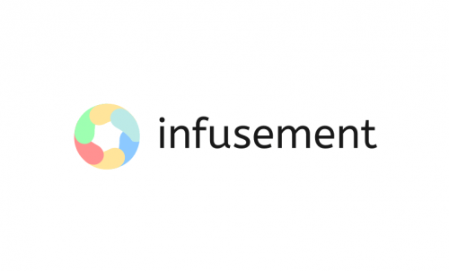 Infusement - Cryptocurrency product name for sale
