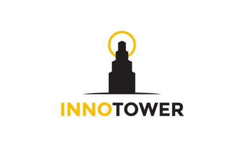 Innotower - Business domain name for sale