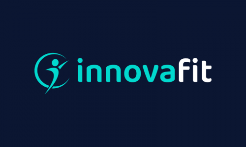 Innovafit - Retail brand name for sale