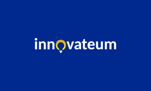 Innovateum - Consulting product name for sale