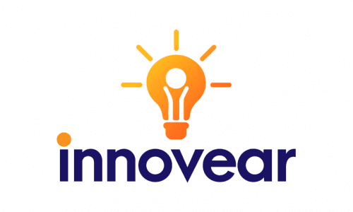 Innovear - Analytics startup name for sale