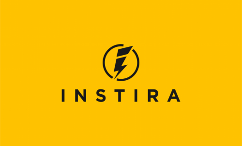Instira - Smart domain name for AI product
