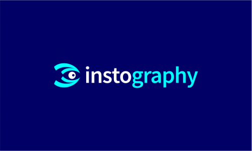 Instography - Photography product name for sale