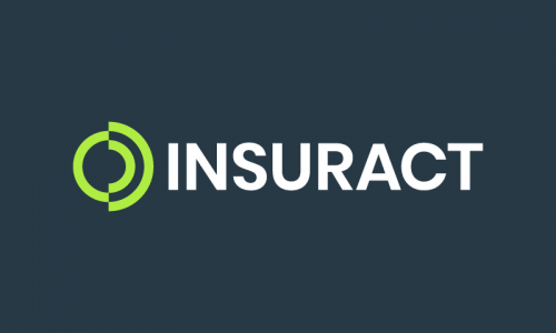 Insuract - Business business name for sale