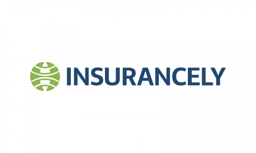 Insurancely - Insurance domain name for sale