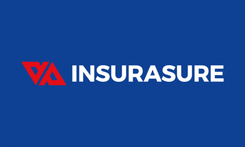 Insurasure - Logistics startup name for sale