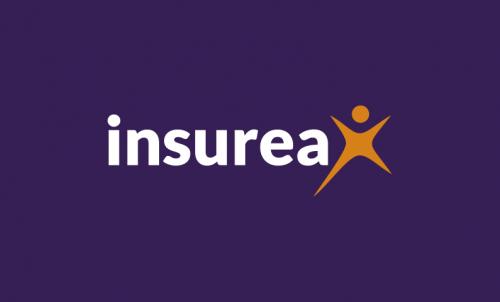 Insureax - Insurance business name for sale