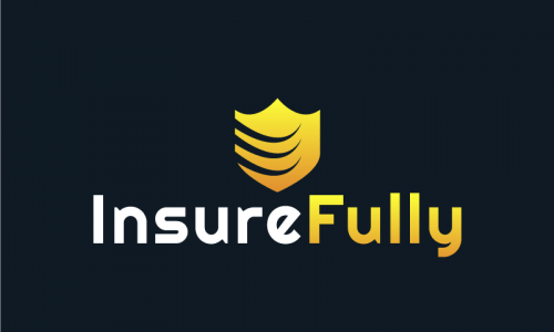 Insurefully - Insurance business name for sale