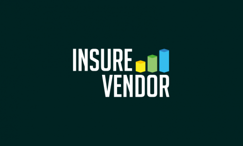 Insurevendor - Business domain name for sale