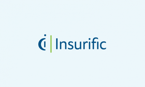 Insurific - Insurance business name for sale