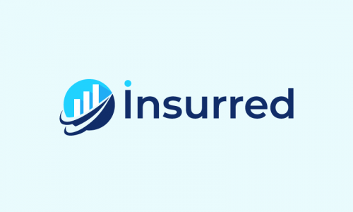Insurred - Insurance business name for sale