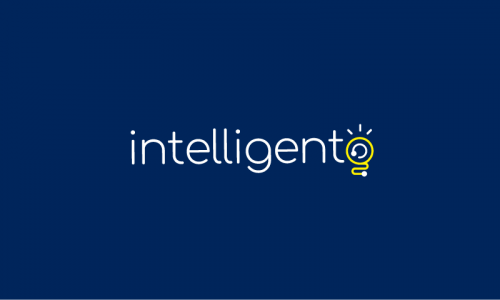 Intelligento - Business brand name for sale