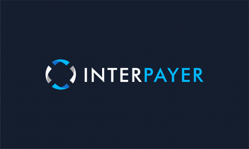 Interpayer - Business domain name for sale