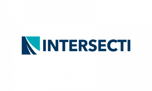 Intersecti - Business business name for sale