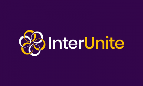 Interunite - Education product name for sale