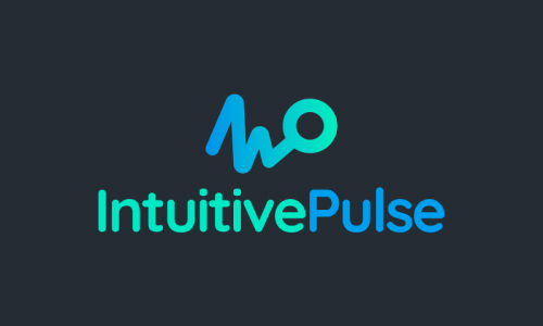 Intuitivepulse - Analytics brand name for sale