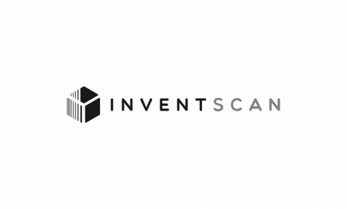 Inventscan - Brandable domain name for sale