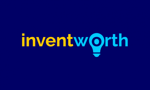Inventworth - Investment brand name for sale