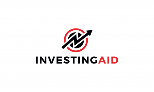 Investingaid - Investment company name for sale