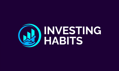 Investinghabits - Business business name for sale