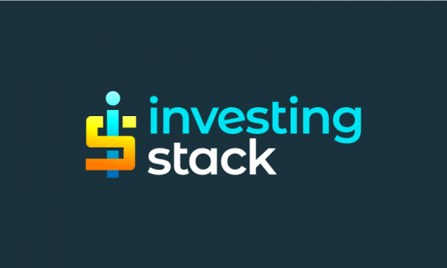 Investingstack - Fundraising business name for sale
